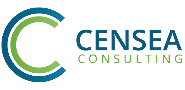 CENSEA Consulting